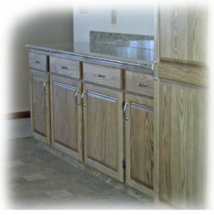 white ash kitchen cabinets kitchen mcallen kitchen douglas remodeling inc